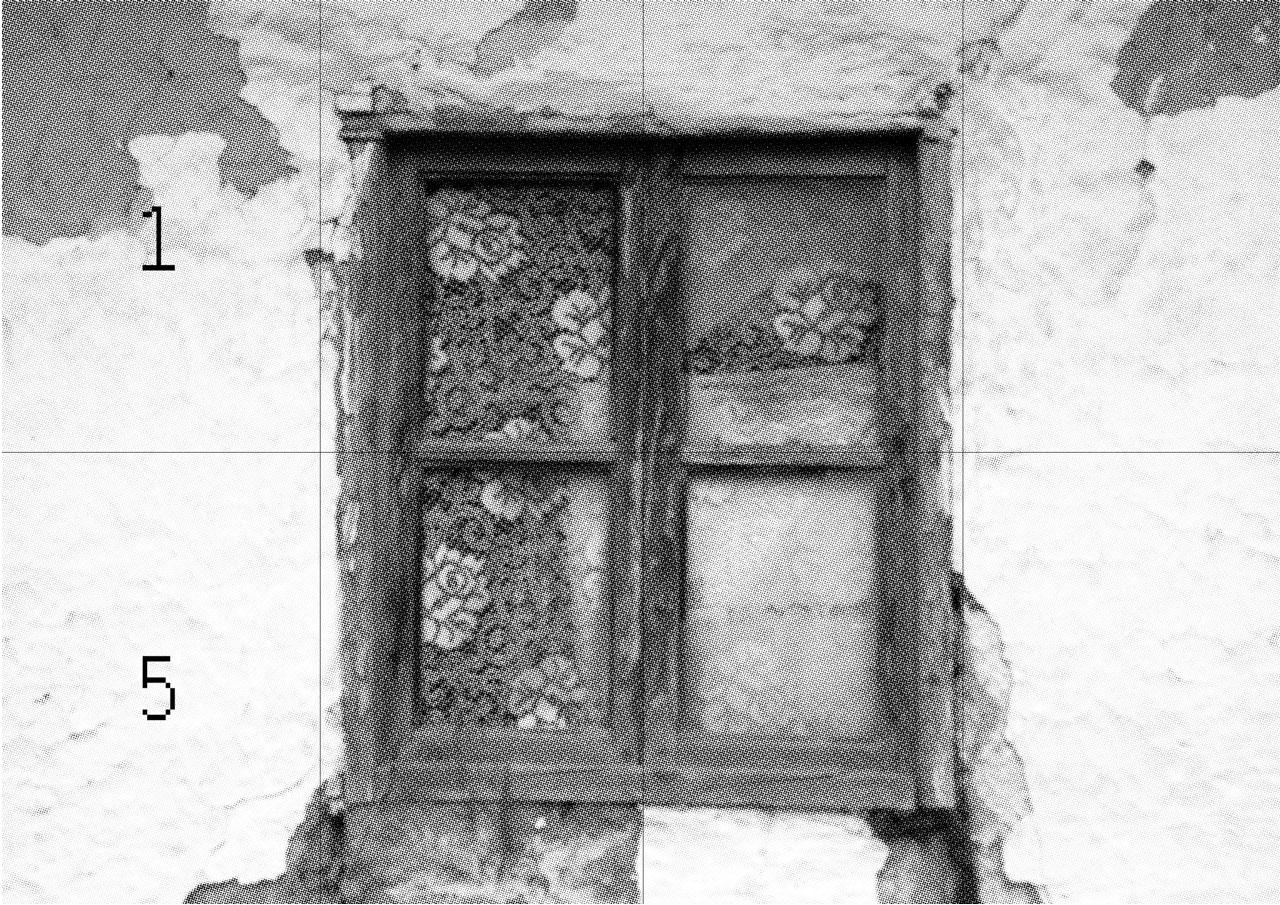 2006 – Windowtoolkit