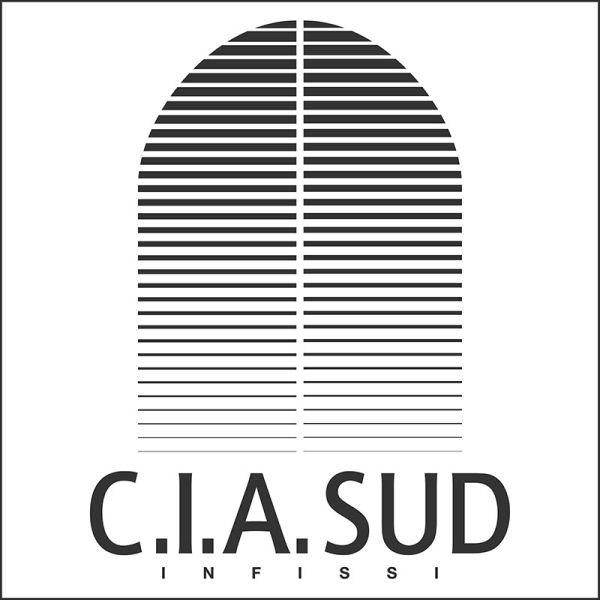 2013 – C.I.A SUD Infissi